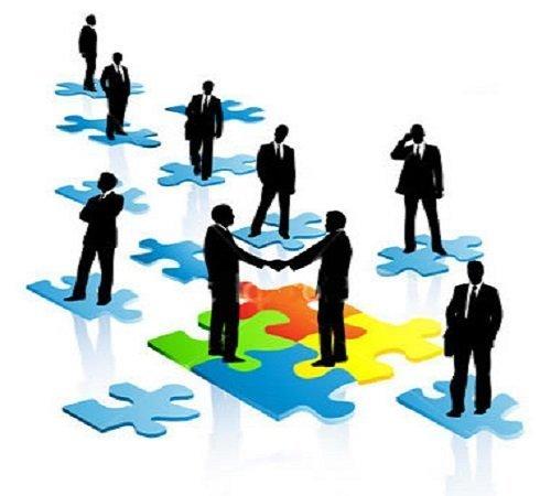 Lợi ích khi hợp tác với công ty Vinamo