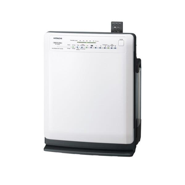 Máy lọc không khí tạo ẩm hitachi EP-A5000