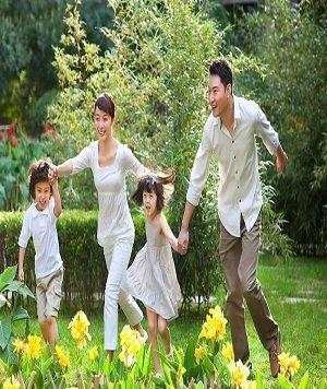 Bảo vệ sức khỏe gia đình bạn với 2 vật dụng cơ bản