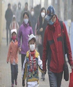 Các biện pháp khắc phục ô nhiễm môi trường