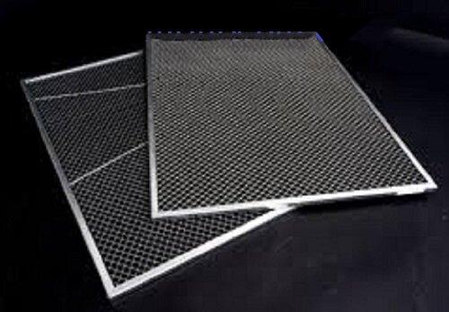Màng lọc Hepa Hitachi EP-A6000 lọc sạch không khí hiệu quả