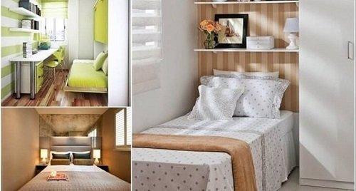 Sử dụng máy lọc không khí Hiachi trong phòng ngủ