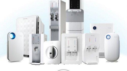 Vệ sinh máy lọc không khí giúp máy lọc sạch không khí tốt hơn