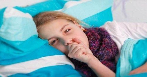 Vi khuẩn, virus hình thành các căn bệnh ảnh hưởng tới sức khỏe