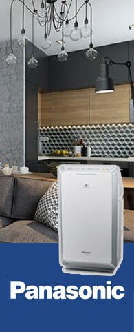 VINAMO – Chuyên gia máy lọc không khí